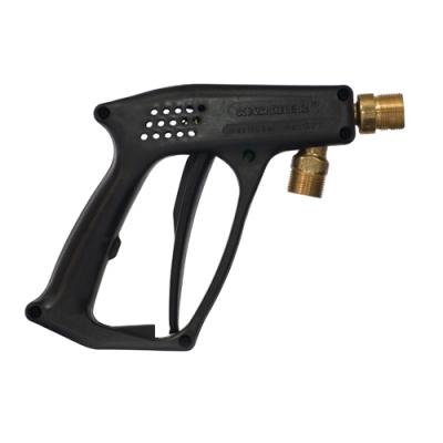 Pistola Linha Profissional/Industrial