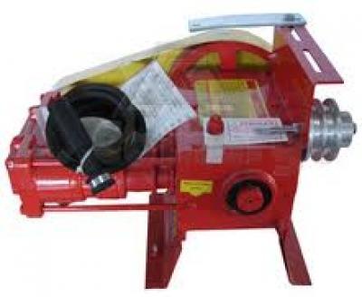 BH-6100 BR Profissional  Fixa S/ Motor e S/ Acessórios