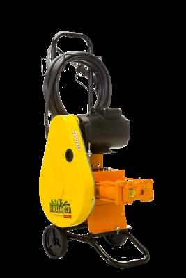 BH-4800 BR Profissional