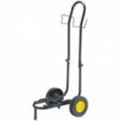 Carro p/Transporte para Lavadora AP  Mod. K-310