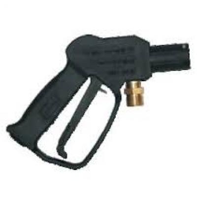 Pistola M-22 de encaixe fino