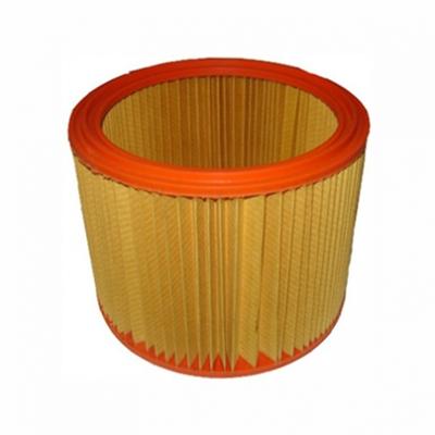 Elemento filtrante para Aspirador Wap / Electrolux