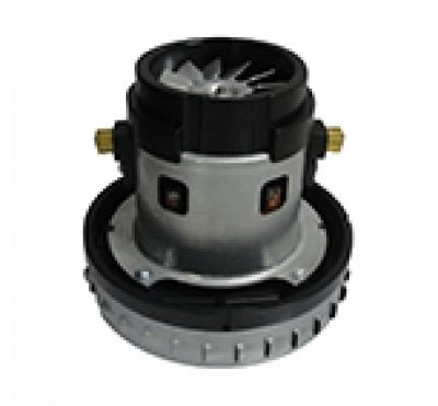 Motor para Aspirador Electrolux - 220 volts