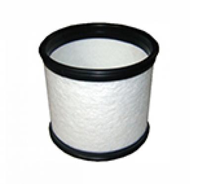 Elem. filtrante p/ asp. Electrolux