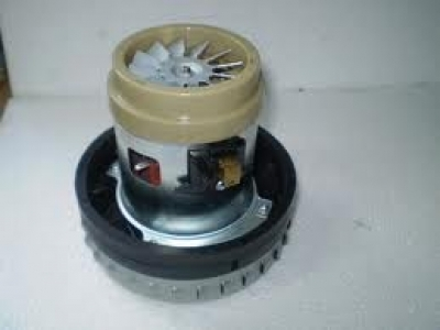 Motor para aspirador Karcher