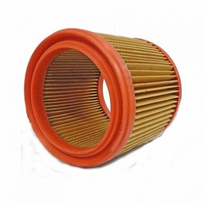 Elem. filtrante p/asp. Wash/Cronos 23/ Compact