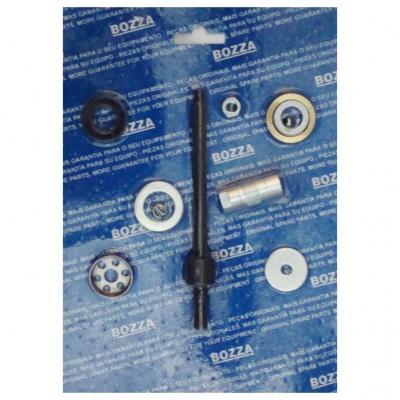 Kit reparo Bamba Manual - 8522