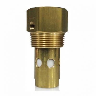 Válvula de retenção W800/W900