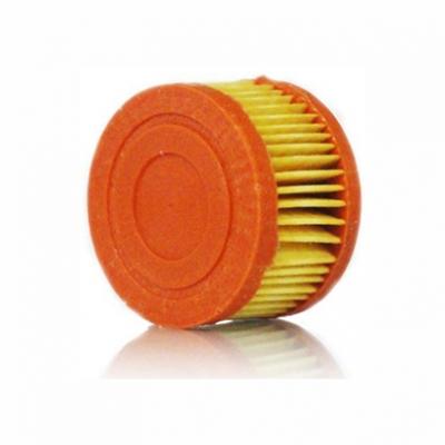 Elem. filtrante fechado p/ compressor DE 47 mm DI 20 mm ALT. 28 mm