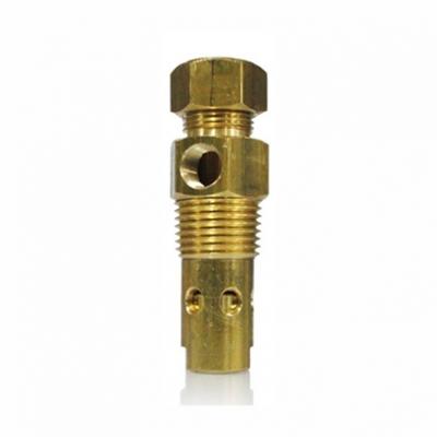 Válvula de retenção BP6/10ml