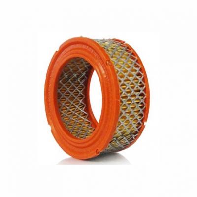 Elem. filtrante p/ compressor DE 112 mm DI 79mm ALT 51mm