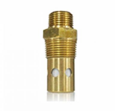 Válvula de retenção 20 MAX