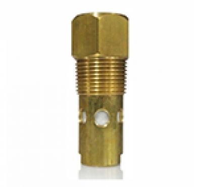 Válvula de retenção W700