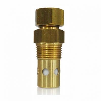 Válvula de retenção 3B