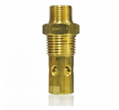 Válvula de retenção 5,2 Pés