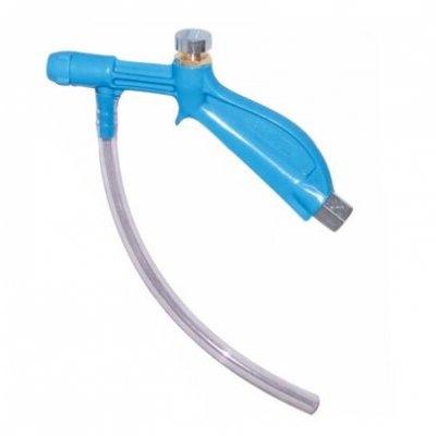 Pulverizador bico curto MS 3-BC